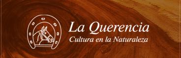 La Querencia Villa Allende ~ Cultura en la Naturaleza